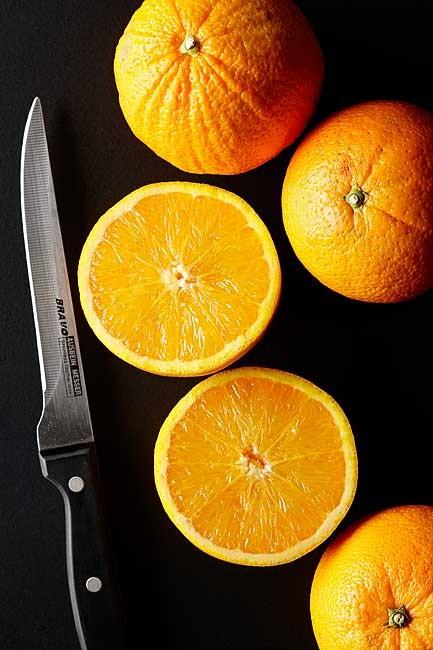 http://www.peperodriguez.es/files/gimgs/th-6_Naranjas-Fondo-Verde0276.jpg